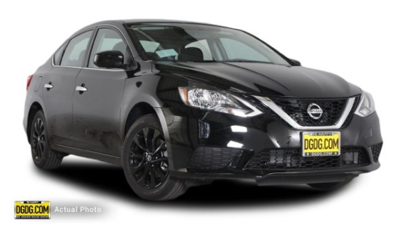 Nissan Sentra Prices, Reviews and Pictures | U.S. News & World Report