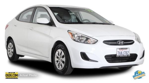 hyundai veh best gls al sedan inc cars for accent price clanton in email