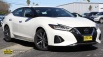 2019 Nissan Maxima S 3.5L for Sale in Sunnyvale, CA