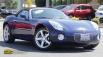 2009 Pontiac Solstice 2dr Conv for Sale in Sunnyvale, CA