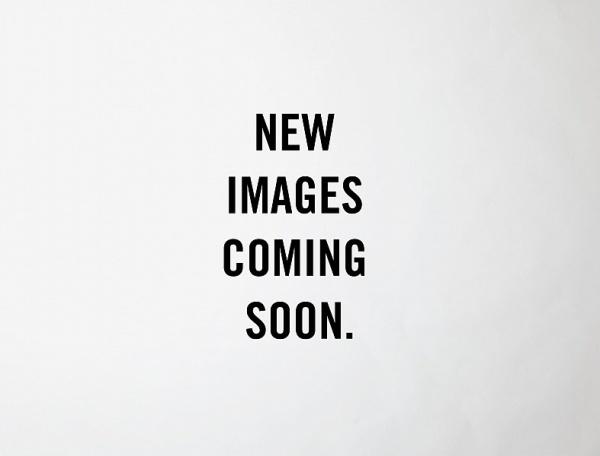 2019 Toyota Corolla Hatchback in Show Low, AZ