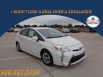 2015 Toyota Prius Two for Sale in Show Low, AZ