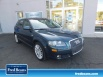 2006 Audi A3 with Premium Package Hatchback 2.0T Manual for Sale in Langhorne, PA