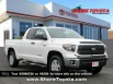 2019 Toyota Tundra SR5 Double Cab 6.5' Bed 5.7L 4WD for Sale in Mays Landing, NJ