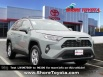 2020 Toyota RAV4 XLE AWD for Sale in Mays Landing, NJ