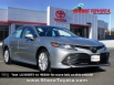 2020 Toyota Camry LE Automatic for Sale in Mays Landing, NJ