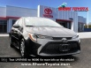 2020 Toyota Corolla LE CVT for Sale in Mays Landing, NJ