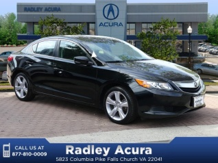 Used Acura For Sale In Baltimore MD Used Acura Listings In - Acuras for sale