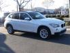 2013 BMW X1 xDrive28i AWD for Sale in Falls Church, VA