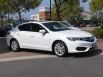 2018 Acura ILX with Technology Plus Package for Sale in Falls Church, VA