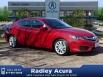 2017 Acura ILX Sedan for Sale in Falls Church, VA