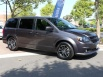 2018 Dodge Grand Caravan SE Plus for Sale in Falls Church, VA