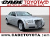 2009 Chrysler 300 LX RWD for Sale in Long Beach, CA