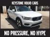 2020 Volvo XC40 T5 AWD Momentum for Sale in Berwyn, PA