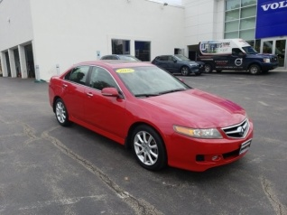 Used Acura TSX For Sale Used TSX Listings TrueCar - Acura tsx for sale by owner