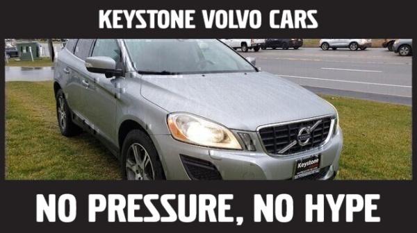 2013 Volvo XC60 in Berwyn, PA