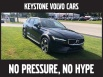 2020 Volvo V60 Cross Country T5 AWD for Sale in Berwyn, PA