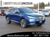 2020 Lincoln Corsair Reserve AWD for Sale in Libertyville, IL