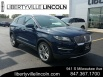 2019 Lincoln MKC Reserve AWD for Sale in Libertyville, IL