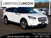 2020 Lincoln Corsair Standard AWD for Sale in Libertyville, IL
