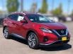 2019 Nissan Murano SL AWD for Sale in Auburn, WA