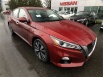 2019 Nissan Altima SV FWD for Sale in Auburn, WA