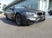 2020 BMW M4 Convertible for Sale in Virginia Beach, VA