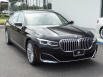 2020 BMW 7 Series 740i RWD for Sale in Virginia Beach, VA