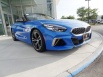 2020 BMW Z4 M40i for Sale in Virginia Beach, VA