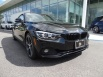 2020 BMW 4 Series 430i Coupe RWD for Sale in Virginia Beach, VA