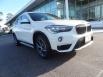 2019 BMW X1 xDrive28i AWD for Sale in Virginia Beach, VA