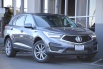 2020 Acura RDX SH-AWD with Technology Package for Sale in Fairfield, CA
