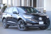 2020 Acura RDX SH-AWD with A-Spec Package for Sale in Fairfield, CA
