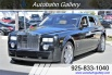 2007 Rolls-Royce Phantom RWD for Sale in Dublin, CA