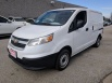 2017 Chevrolet City Express Cargo Van LS for Sale in Clarksville, MD