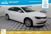 2015 Chrysler 200 Limited FWD for Sale in Sandy, UT