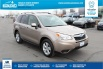 2016 Subaru Forester 2.5i Premium CVT (PZEV) for Sale in Sandy, UT