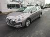 2020 Hyundai Elantra Value Edition 2.0L CVT for Sale in Elyria, OH