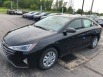 2020 Hyundai Elantra SE 2.0L CVT for Sale in Elyria, OH