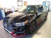 2020 Hyundai Veloster N Manual for Sale in Elyria, OH