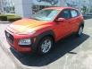 2020 Hyundai Kona SE FWD Automatic for Sale in Elyria, OH
