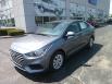 2020 Hyundai Accent SE Sedan Automatic for Sale in Elyria, OH