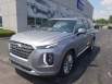 2020 Hyundai Palisade Limited AWD for Sale in Elyria, OH