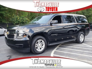 used 2015 chevrolet suburban for sale 585 used 2015 suburban