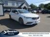 2020 Acura TLX 2.4L FWD for Sale in South Burlington, VT