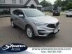 2020 Acura RDX SH-AWD for Sale in South Burlington, VT
