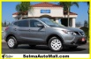 2018 Nissan Rogue Sport 2018.5 S FWD for Sale in Selma, CA