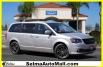 2018 Dodge Grand Caravan SE Plus for Sale in Selma, CA