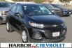 2019 Chevrolet Trax LS FWD for Sale in Long Beach, CA