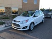 2016 Ford C-Max Energi SEL for Sale in Colorado Springs, CO